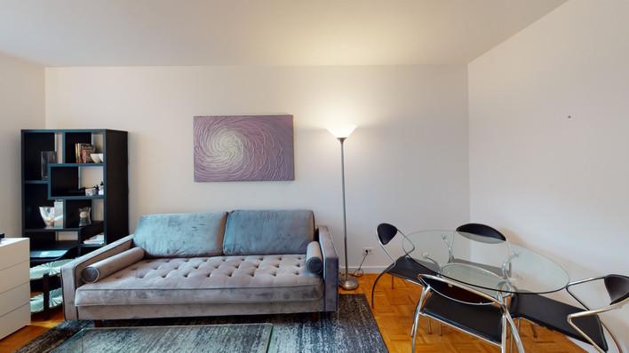 145-East-48th-Bedroom(1).jpg
