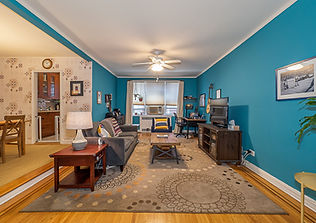 10615 Queens Blvd Unit 3U-print-002-001-Living Room-2768x1848-300dpi.jpg