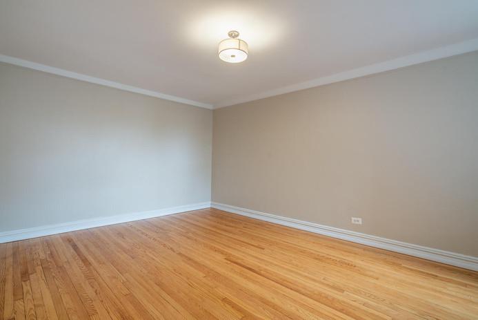 11406 Queens Blvd Unit Apt B9-large-013-014-Bedroom-1498x1000-72dpi.jpg