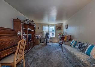 14235 84th Dr Unit 5B-print-011-012-Living Room-2768x1848-300dpi.jpg