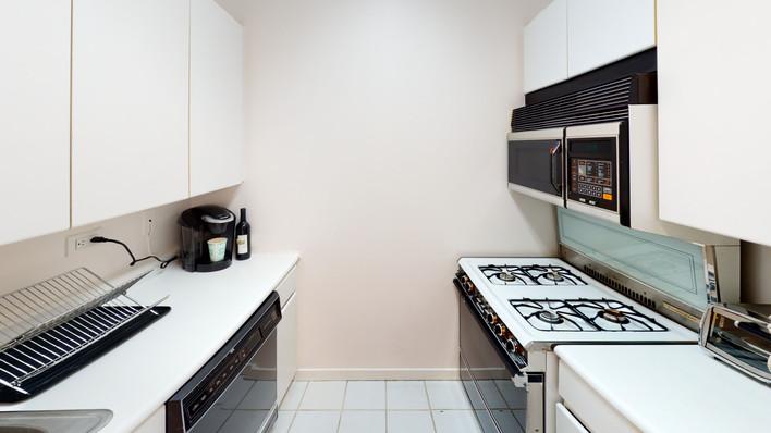 145-East-48th-Kitchen.jpg