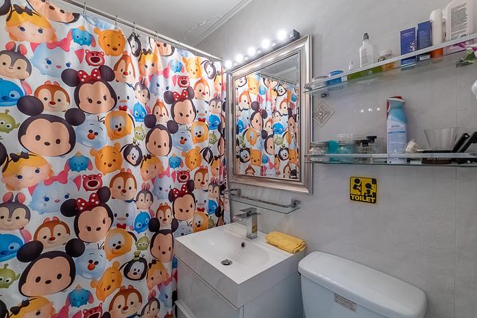 6636 Yellowstone Blvd Unit 9A-print-006-004-Bathroom-2768x1848-300dpi.jpg