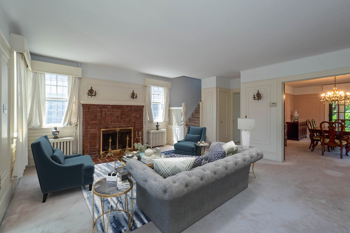 Living Room Exeter 1.jpg