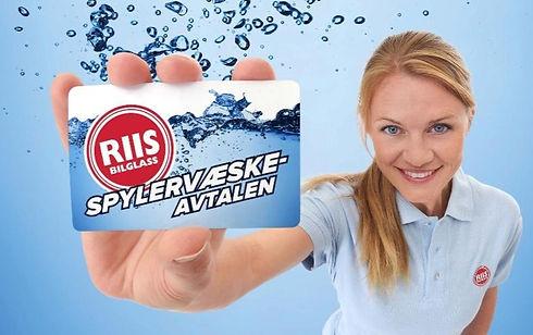 Spylervaske-topp (1)_edited_edited.jpg