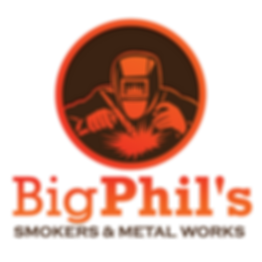 Big-Phil's-logo.png