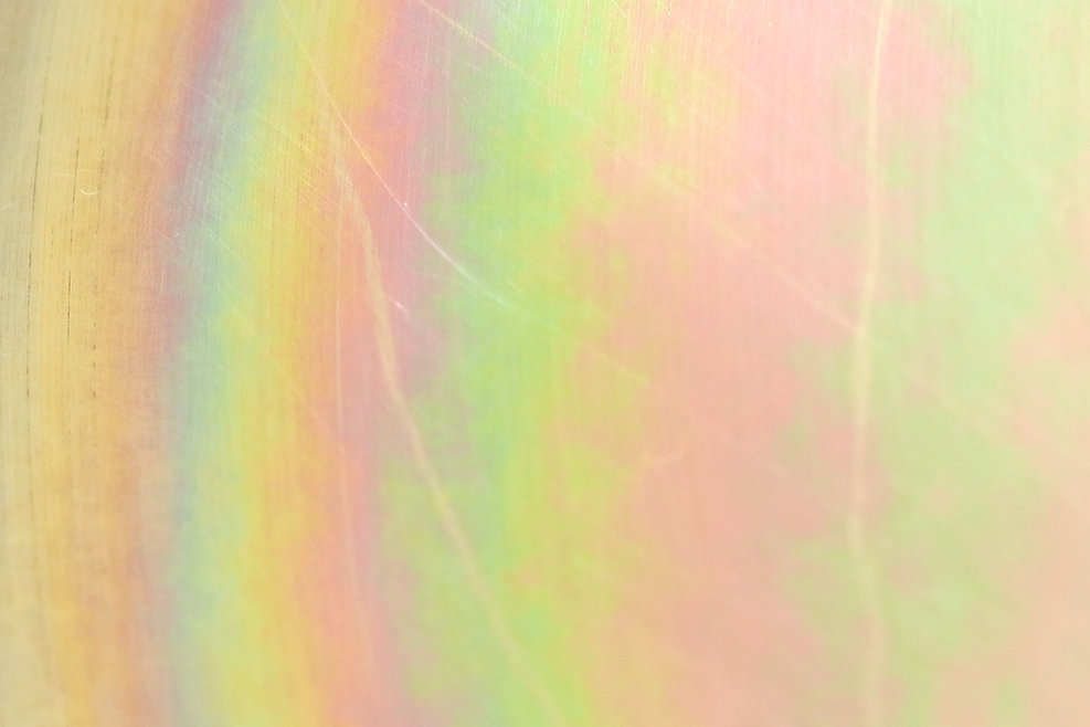 Rainbow%20abstract_edited.jpg