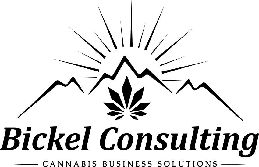 Bickel_Consulting_Logo-Black.png