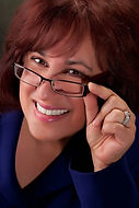 Judith Cassis Headshot.jpg