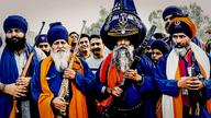 """""""Índia: Guerra aos Deuses"""""""