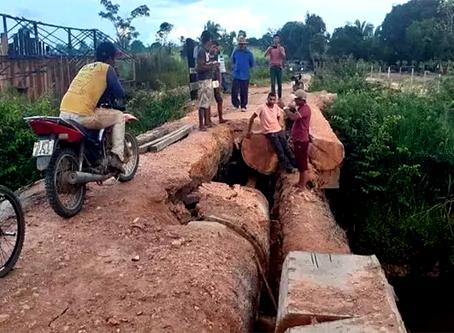 IBAMA deflagra terrorismo no sul do Pará: o que isso tem a ver com o governo Bolsonaro?