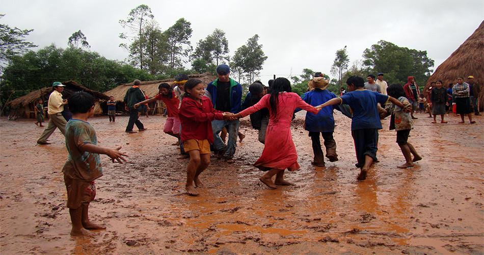 miseria-indigenas.jpg