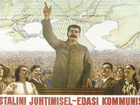 """Grabois: """"Vivemos a era do socialismo"""""""