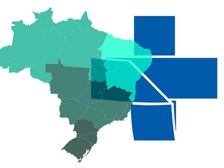 O subfinanciamento do SUS é uma política premeditada e intrínseca ao Estado reacionário brasileiro