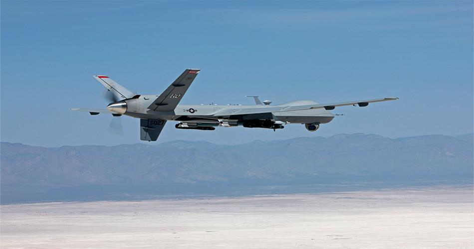 drones-imperialismo.jpg