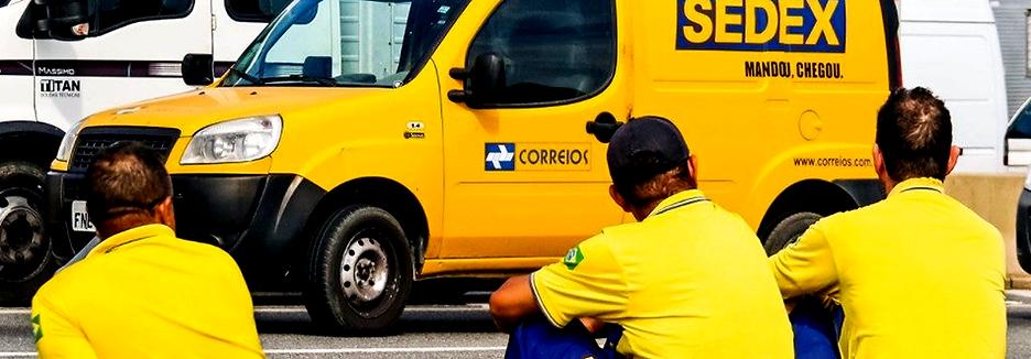 SLIDE-correios.png