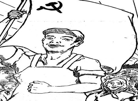 """Grabois: """"Estender e reforçar a luta pela paz"""""""