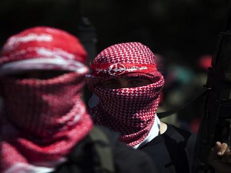 Palestina: FPLP reafirma a resistência até a libertação