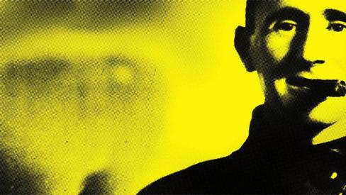 "Brecht: ""As cinco dificuldades para escrever a verdade"""
