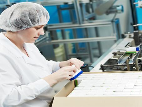 Sindicato denuncia situação dos operários da indústria farmacêutica