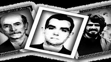 40 anos da Chacina da Lapa: as lições históricas para os comunistas brasileiros