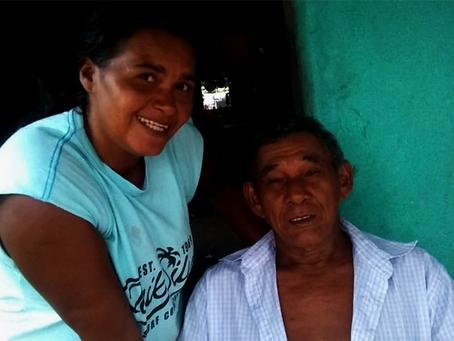 Violência do latifúndio segue contra os camponeses e quilombolas no Maranhão