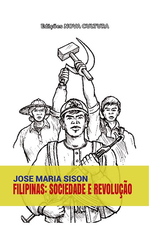 Filipinas: Sociedade e Revolução