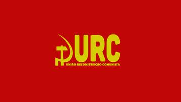 Reconstruir o Partido e derrotar o Estado burguês-latifundiário: aos 96 anos da fundação do PC no Br