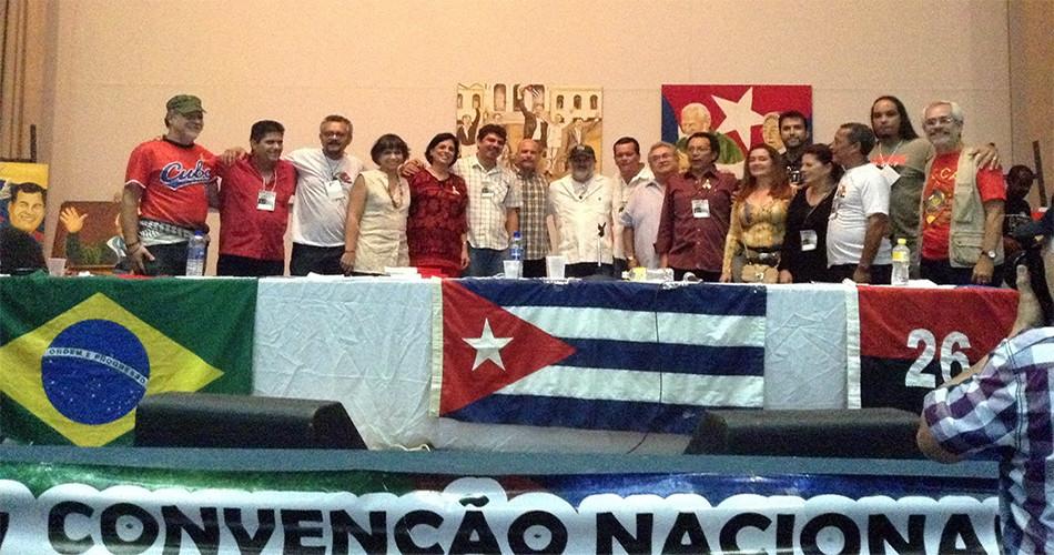 XXII_Convenção_Nacional_Cuba.jpg