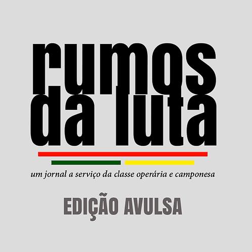 Edição Avulsa