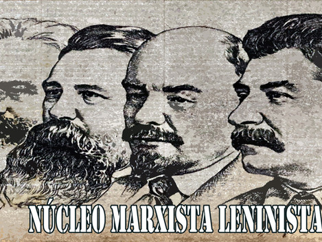 Núcleo Marxista-leninista da USP retoma atividades