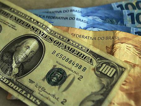 """Benayon: """"Para sobreviver, sair do dólar"""""""