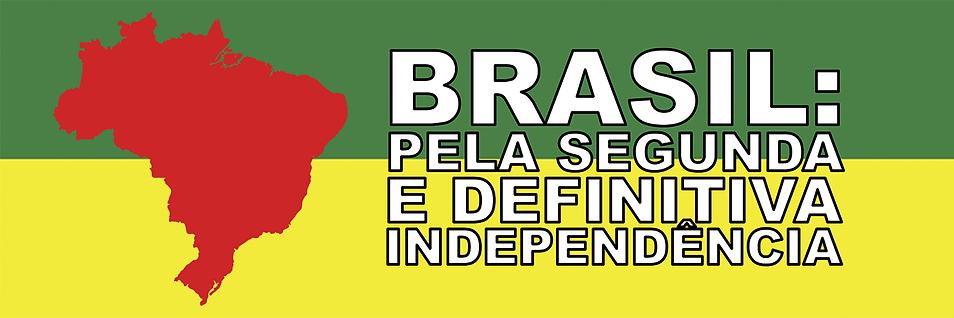 campanhaBSDI.png