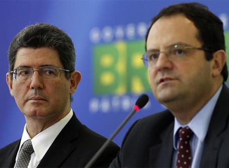 Governo quer cortar R$ 26 bi de gastos públicos com saúde, moradia e funcionalismo