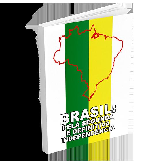 cartilha-campanha.png