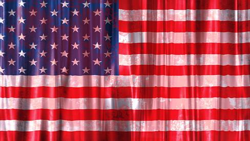 Porta-voz da RPDC denuncia a fúria hostil dos EUA