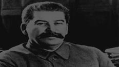 """Stalin: """"Sobre a Questão do Governo Operário-Camponês"""""""