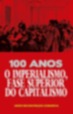 CAPA-[URC]-Imperialismo.png