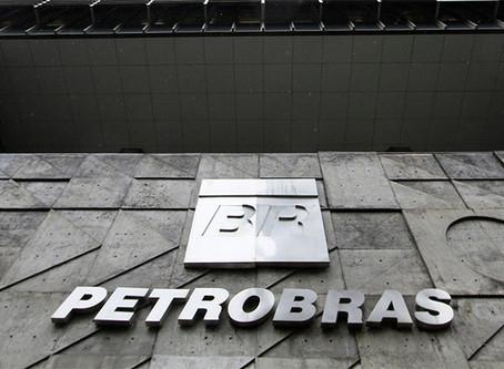 """""""Desinvestimento, eufemismo para privatização, prejudica a Petrobras"""""""
