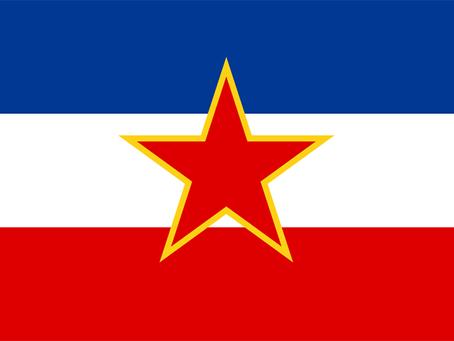 """""""Expulsão da Iugoslávia do Kominform e um exemplo do Internacionalismo Proletário"""""""