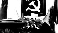 Alguns apontamentos sobre o eurocomunismo