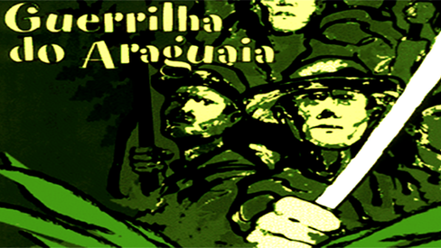 """""""Proclamação da União pela Liberdade e pelos Direitos do Povo"""""""