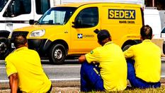 A urgente e necessária defesa dos Correios contra a privatização no governo Bolsonaro