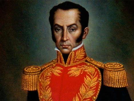 """""""Dois séculos depois, Carta da Jamaica permanece viva!"""""""