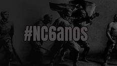 Seis anos do esforço militante do NOVACULTURA.info