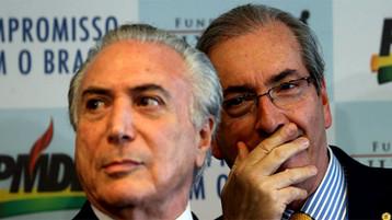 Sobre a conjuntura brasileira e a tentativa de golpe em andamento