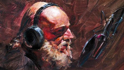 Morre compositor brasileiro Aldir Blanc aos 73 anos