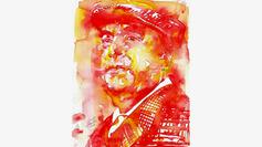 """Neruda: """"Os comunistas"""""""
