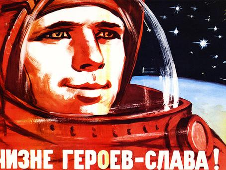Conquistas soviéticas importantes ao mundo e à classe operária