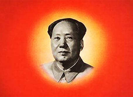 Comentários preliminares sobre a dialética do Presidente Mao