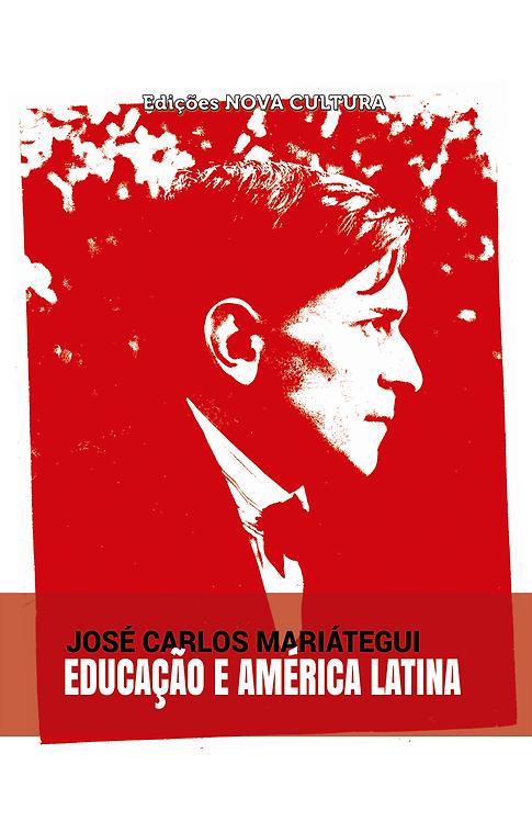 Educação e América Latina